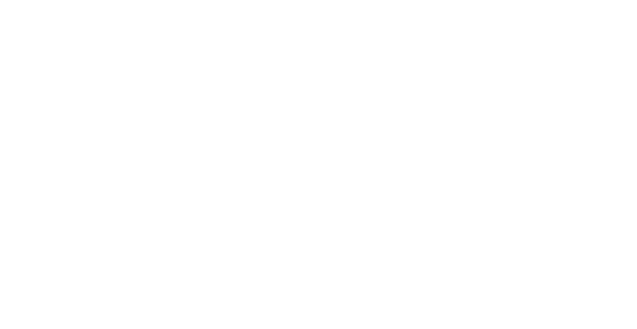 Fiolet Père et Fils